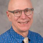 Dr._Brian_Johnson