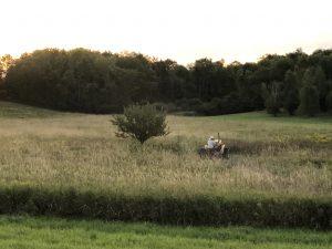 59A bygone eraTonya Grossman Oswego County
