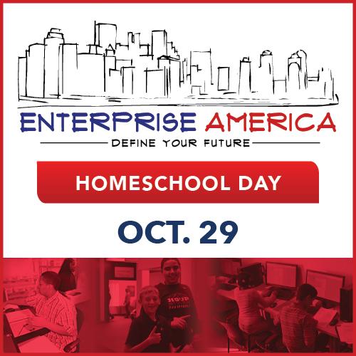 EA_Homeschool_Day_2018_Event_Square