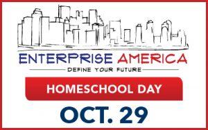 EA_Homeschool_Day_Button (1)