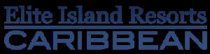 Elite Island Resorts Caribbean