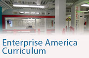 Enterprise_America_Curriculum