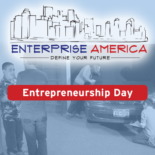 entrepreneurship_day_event_square-1