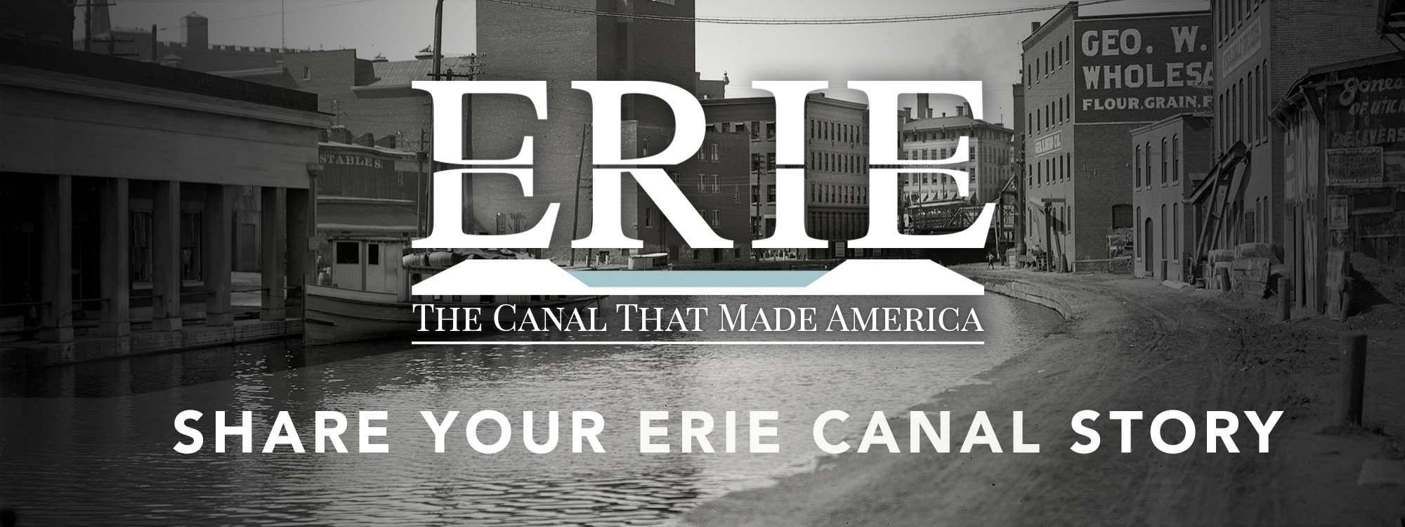 Erie-Canal-Header_story