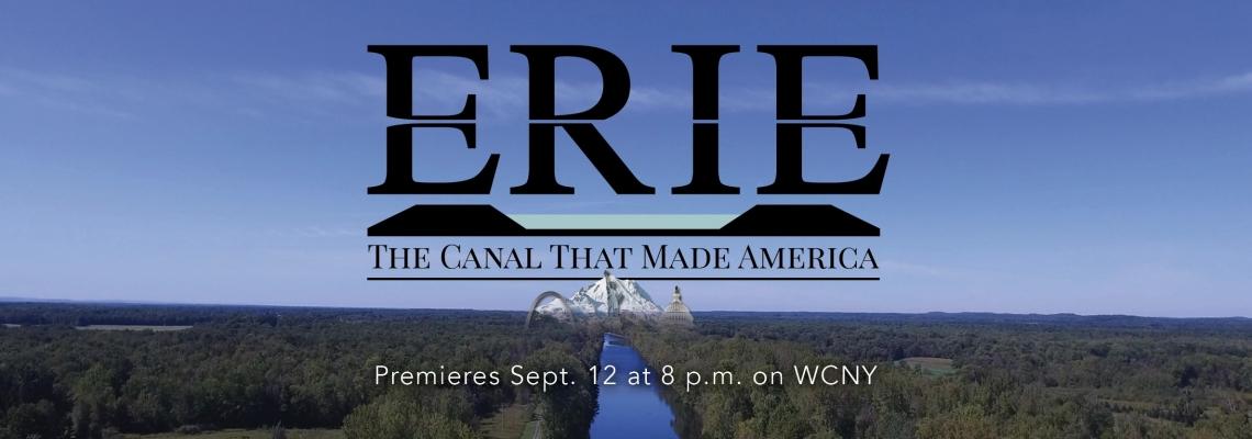Erie Canal slider 2.