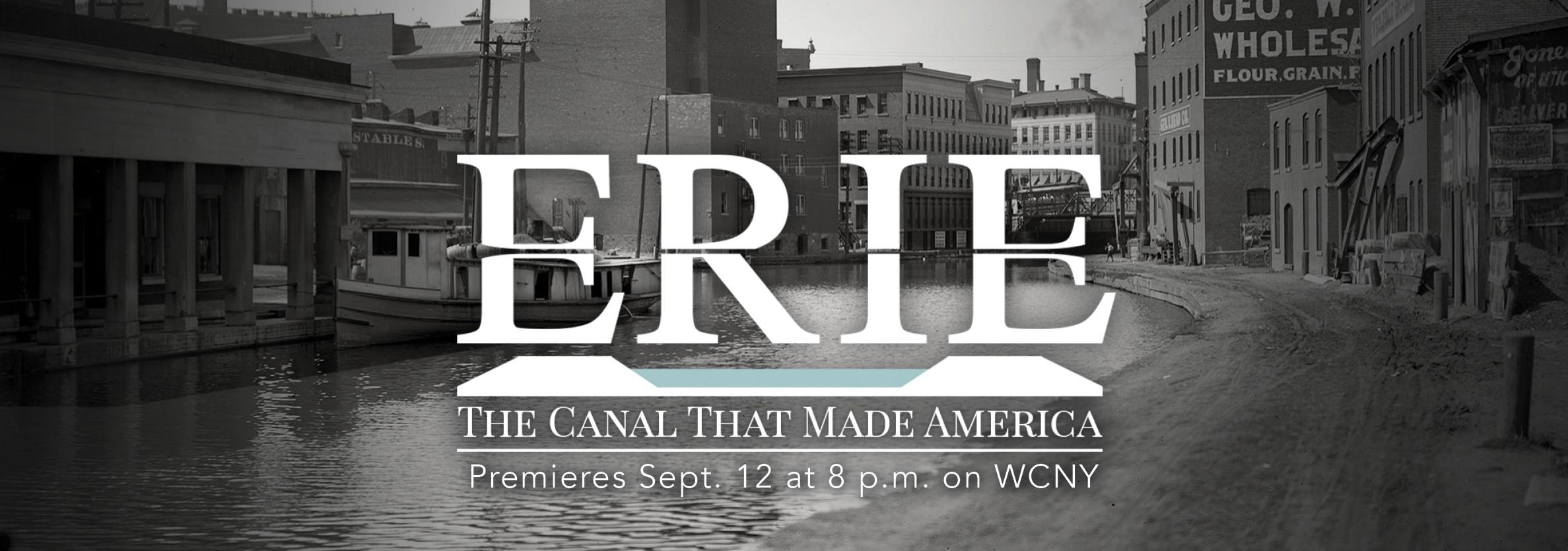 Erie Canal slider 2.2