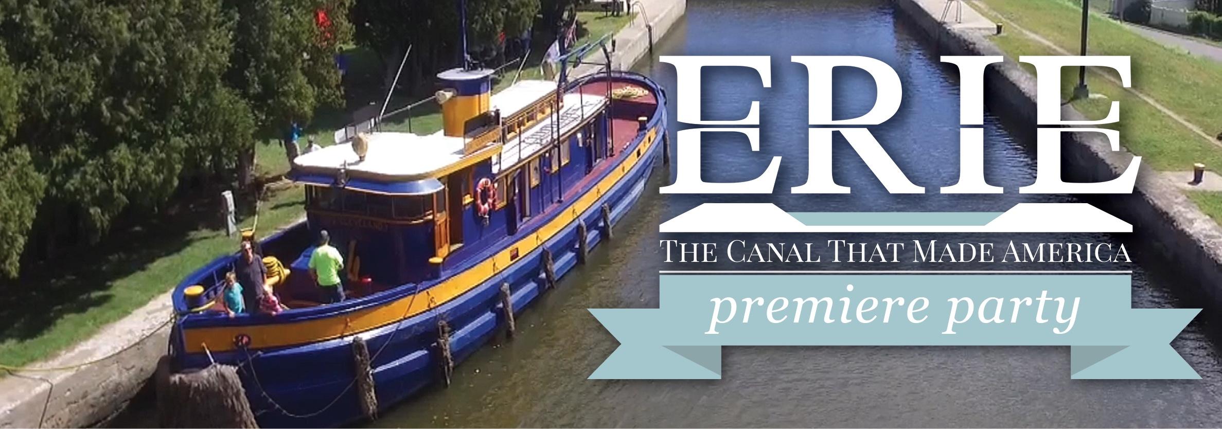 Erie Canal slider 2.3