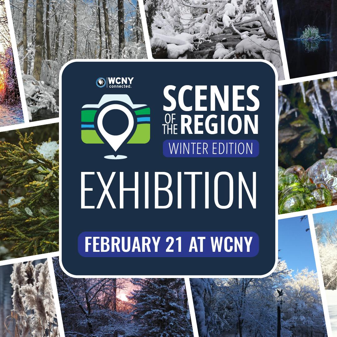 EventSquare_SOTR_Winter_Exhibition_1