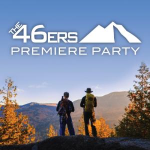 46ers Premiere Party