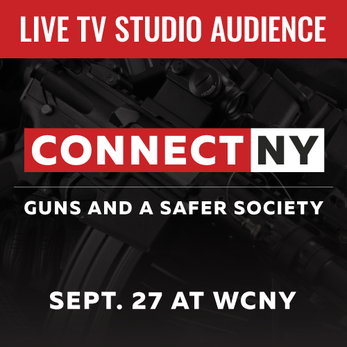 Event_CONNECTNY_Guns