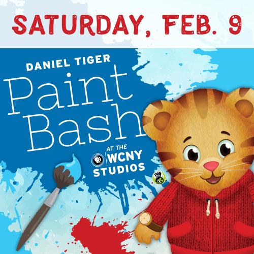 Event_DT_PaintBash