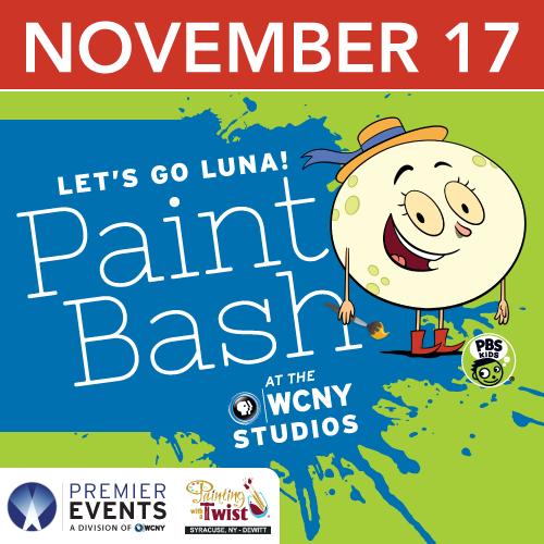 Event_LGL_PaintBash