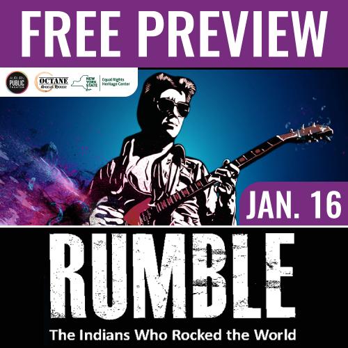 Event_RumbleFreePreview (2)