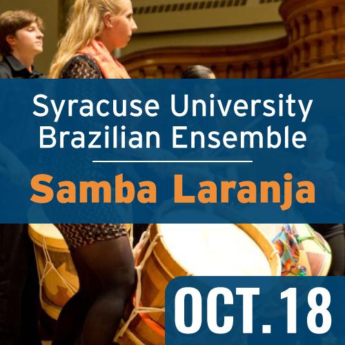 Event_SambaLaranja