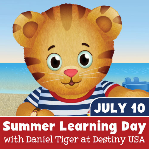 Event_SummerLearningDay
