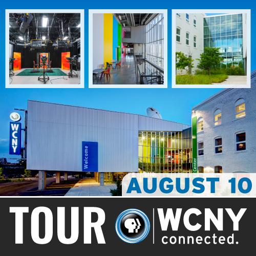 Event_TourWCNY_Aug10