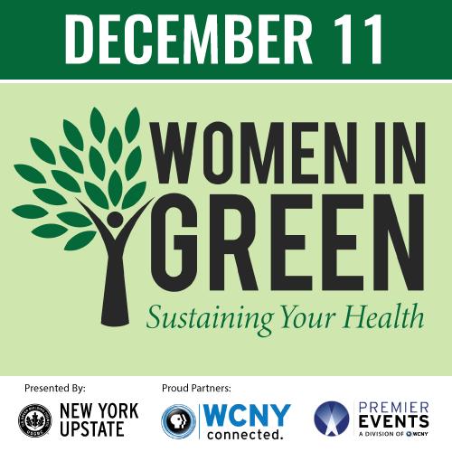 Event_WomeninGreen1