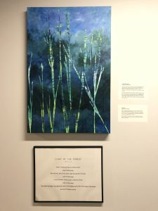 UNIQUE ART Exhibit-7