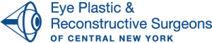 Eye_Plastic_and_Reconstructive_Surgeons_of_CNY_-_logo-blue