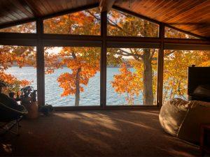 79Seneca Lake- Burdett, NYDeb Wilke Schuyler County