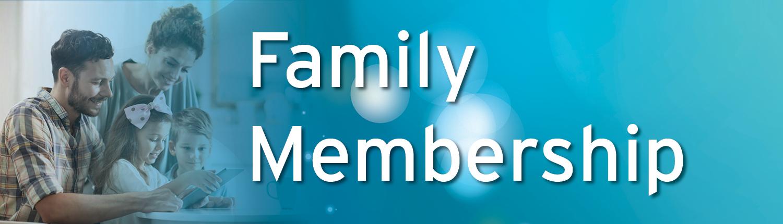 Family_Membership_Banner