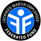 Federated-Fund-Logo-with-clear-bckgrnd-160w