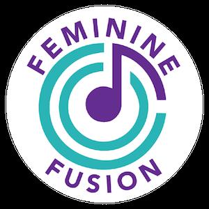 Feminine Fusion
