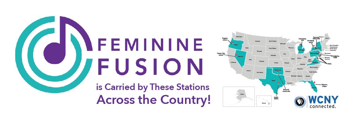 Feminine Fusion Map_Slider