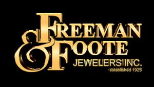 Freeman Foote Jewelers Utica