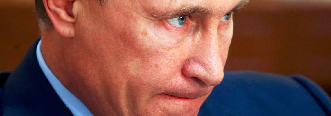 Frontline Putins Way Investigative News Program