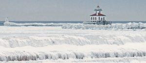 39Oswego Lighthouse, Oswego NYJeanne Lagergren Oswego County