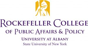 Rockefeller College of Public Affairs & Policy 2 sm2line