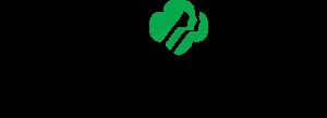 GS-Logo-Green-Black