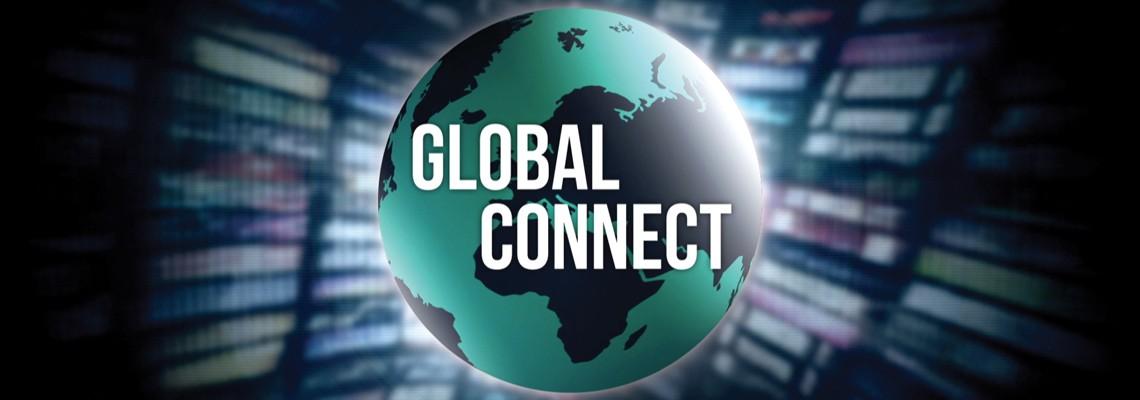 global-connect-slider