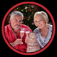Great-British-Baking-Show-–-Christmas-Masterclass
