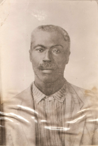 12Timothy FergusonJohn PayneOnondaga CountyTimothy Ferguson is my Great Grand Father from Nassau Bahamas estimated birth 1876. At that time the Bahamas was under British rule. His son Timothy Ferguson II would become a first generation American. He and his wife Mabel would have sixteen children together!