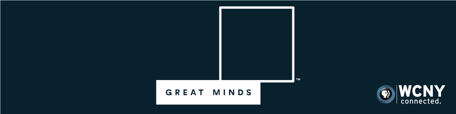 Great Minds Content_Landing Page Banner