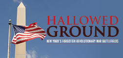 Hallowed_Ground_Widget