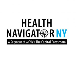 health-navigator-logo