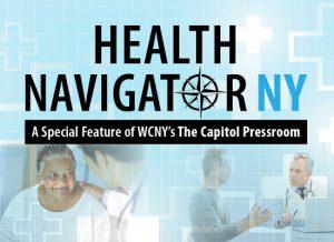 Health_Navigator_Nav_Image