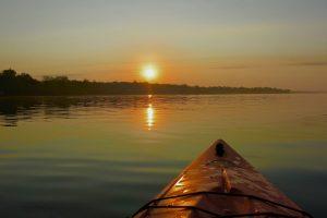 8Onondaga Lake  Tracey LaszloOnondaga County
