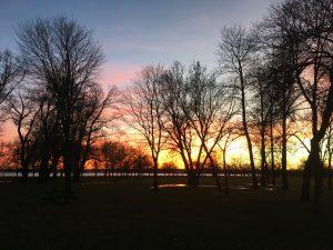 54Seneca Lake State ParkJames X. Kennedy Seneca County