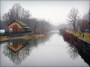 72Old Erie Canal, ChittenangoKevin Morrow Madison County