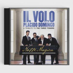 Il-Volo-Notte-Magica-CD