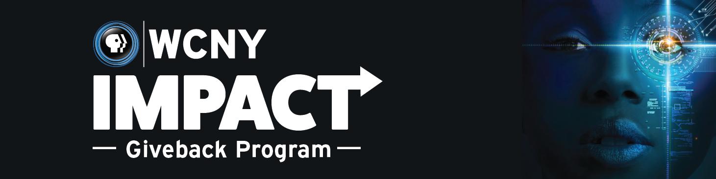 ImpactProgram