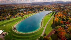 48 Woodland Reservoir Jeffrey Heim Onondaga County