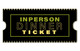 Inperson_dinner