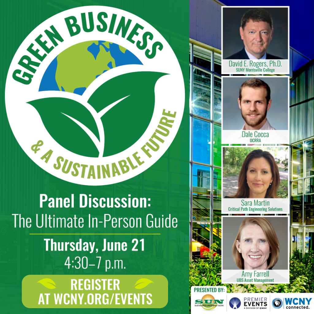 Instagram_Post_GreenBusiness_Panelists_Titles