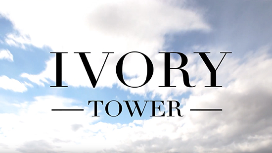 Ivory_Tower