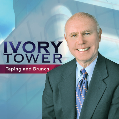ivory_tower_ticket_square